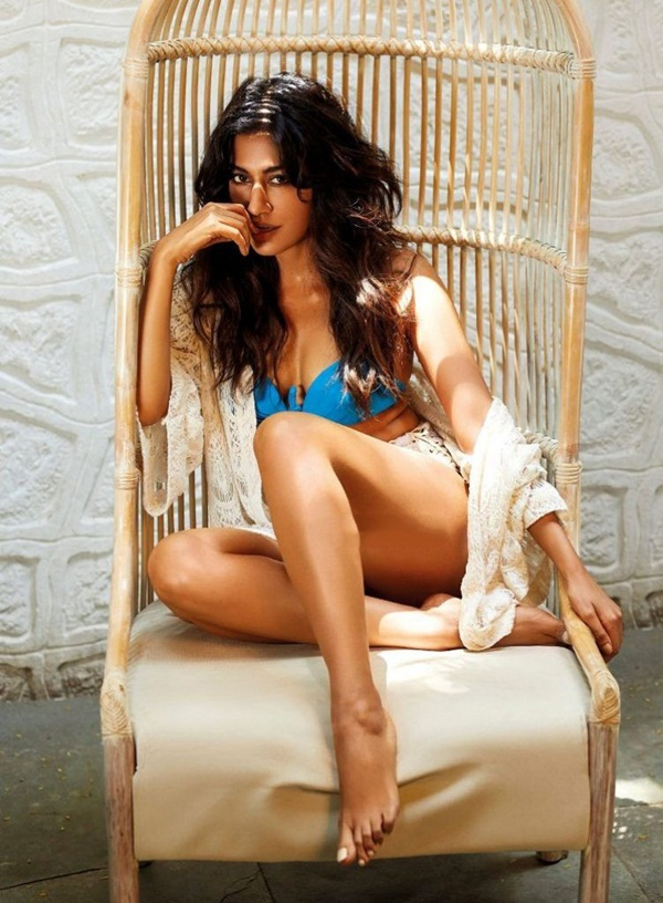 chitrangada-singh-photoshoot-for-fhm-magazine-june-2016- (3)