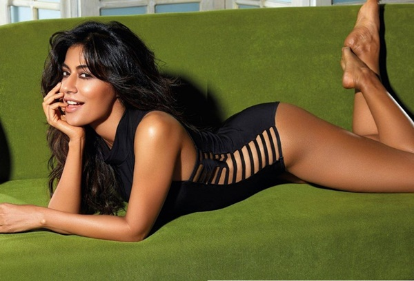 chitrangada-singh-photoshoot-for-fhm-magazine-june-2016- (5)