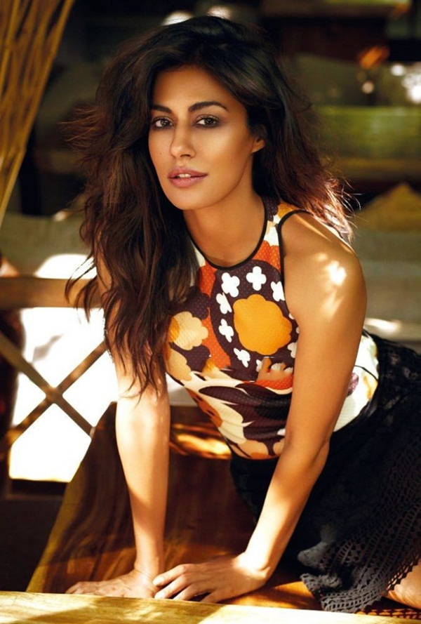 chitrangada-singh-photoshoot-for-fhm-magazine-june-2016- (7)