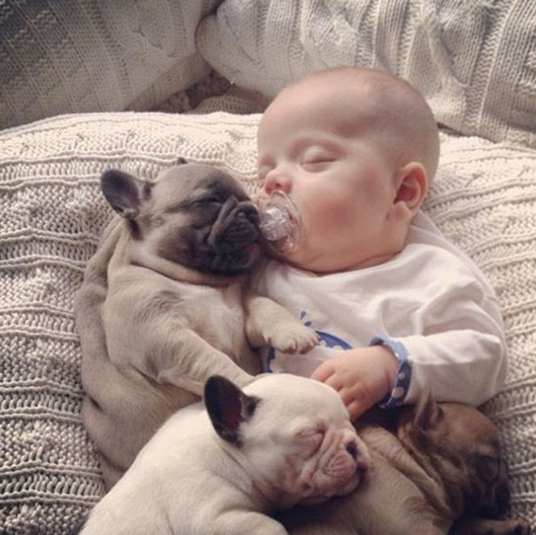 cute-babies-with-puppies- (1)