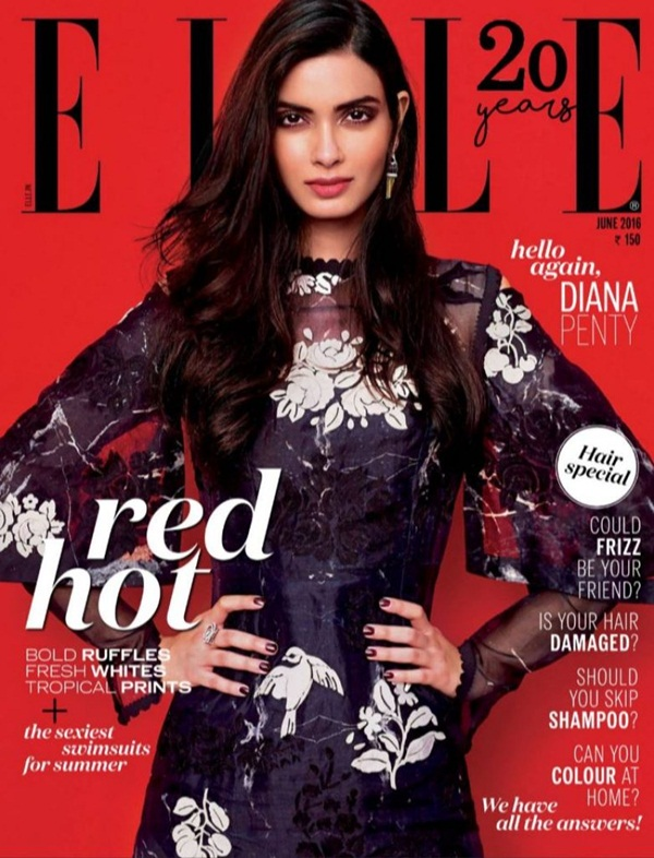 diana-penty-photoshoot-for-elle-magazine-june-2016- (2)