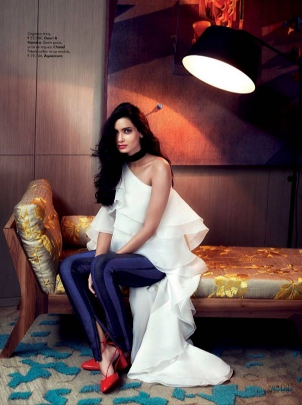 diana-penty-photoshoot-for-elle-magazine-june-2016- (6)