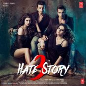 Download Hate Story 3 MP3 Ringtones