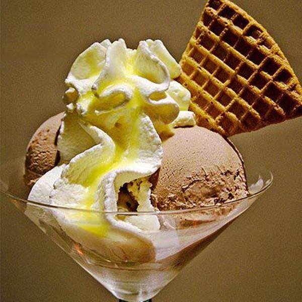 ice-cream-flavors- (11)