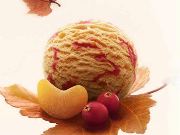 ice-cream-flavors- (8)