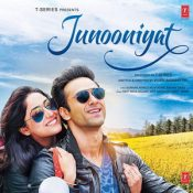 Download Junooniyat MP3 Ringtones