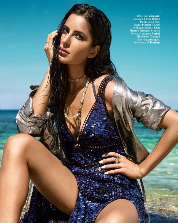 katrina-kaif-photoshoot-for-vogue-magazine-june-2016- (1)