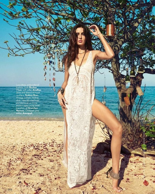 katrina-kaif-photoshoot-for-vogue-magazine-june-2016- (8)
