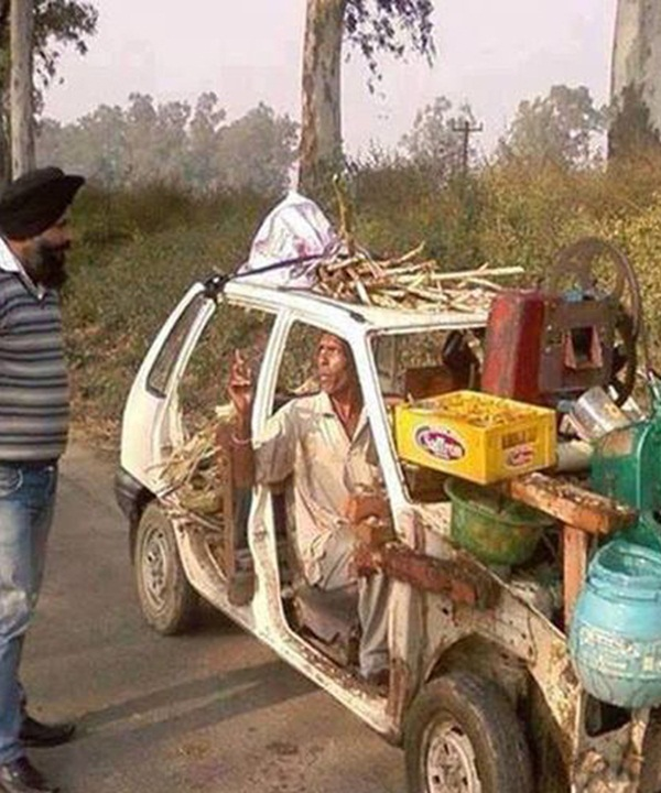 only-in-india- (9)
