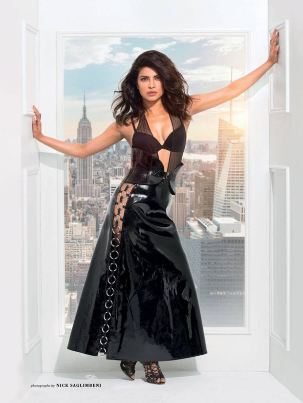 priyanka-chopra-photoshoot-for-maxim-magazine-july-2016- (9)