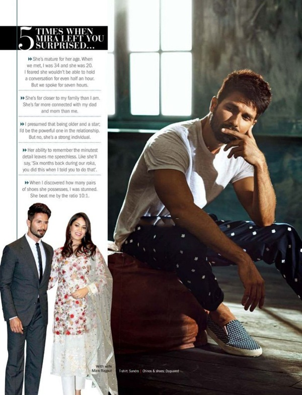 shahid-kapoor-photoshoot-for-filmfare-magazine-june-2016- (3)