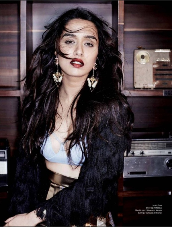 sharddha-kaipoor-photoshoot-for-filmfare-magazine-june-2016- (2)