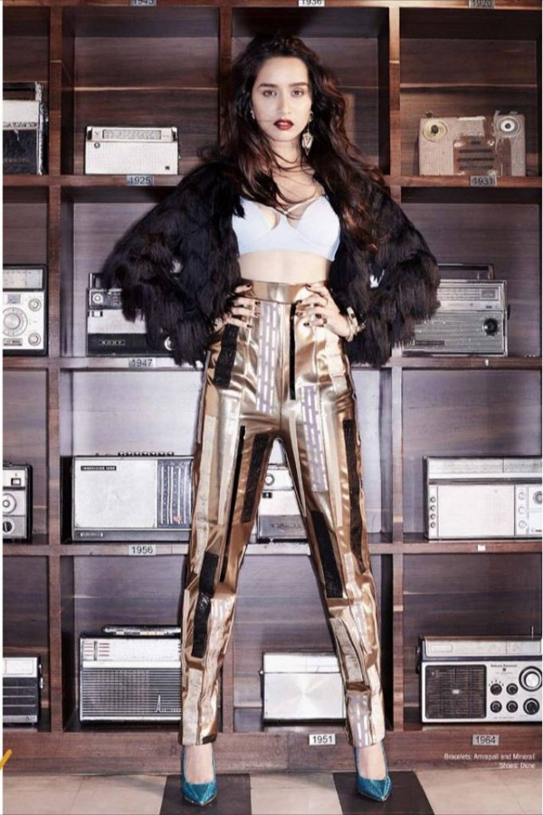 sharddha-kaipoor-photoshoot-for-filmfare-magazine-june-2016- (7)