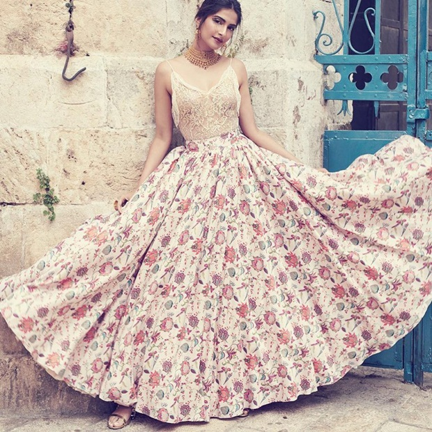 sonam-kapoor-photoshoot-for-harper-bazaar-bride-magazine-july-2016- (14)