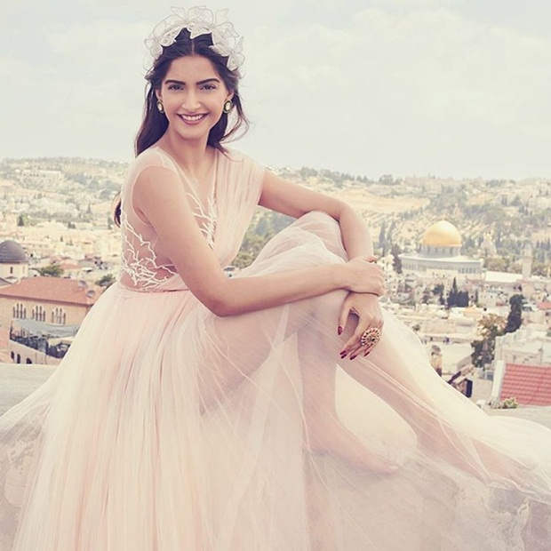 sonam-kapoor-photoshoot-for-harper-bazaar-bride-magazine-july-2016- (3)