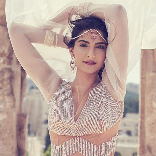 sonam-kapoor-photoshoot-for-harper-bazaar-bride-magazine-july-2016- (7)