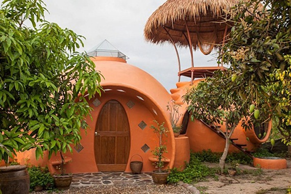 unique-dome-house-in-mango-farm- (15)