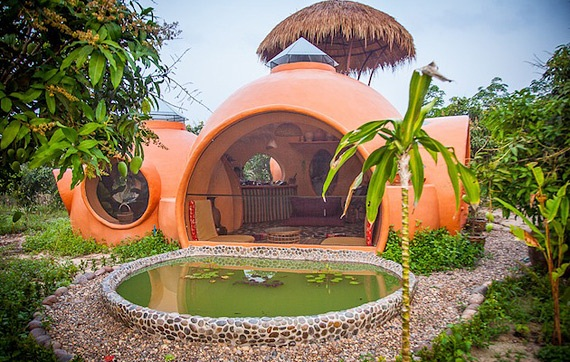 unique-dome-house-in-mango-farm- (20)
