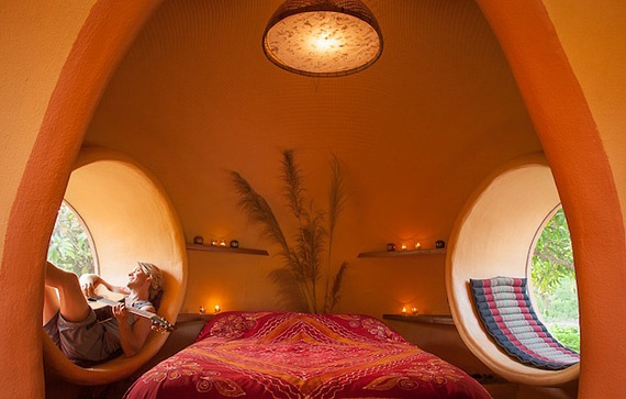unique-dome-house-in-mango-farm- (21)