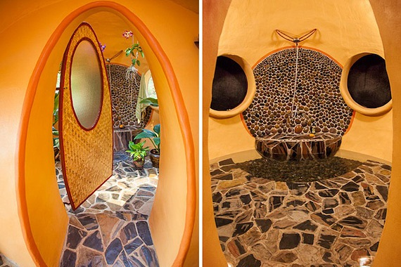 unique-dome-house-in-mango-farm- (22)
