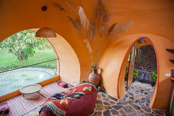 unique-dome-house-in-mango-farm- (6)