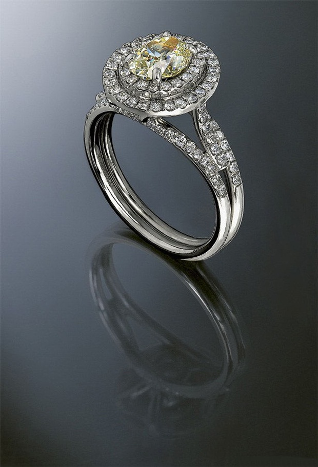 elegant-jewelry-with-precious-diamonds-and-stones- (17)