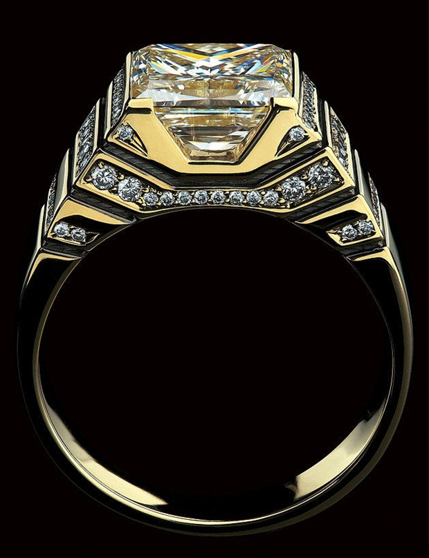 elegant-jewelry-with-precious-diamonds-and-stones- (23)
