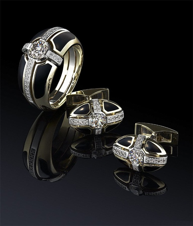 elegant-jewelry-with-precious-diamonds-and-stones- (3)
