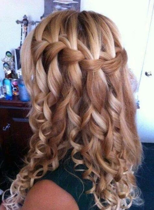 latest-easy-hairstyles-for-special-day- (1)