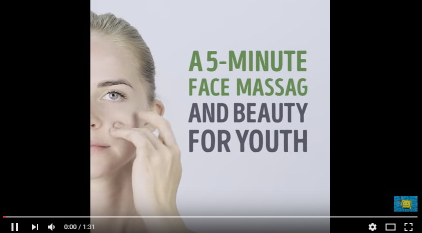 5-minute-face-massage-