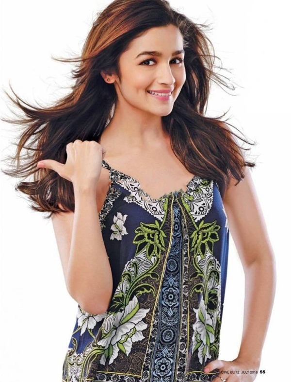 alia-batt-photoshoot-for-cineblitz-magazine-july-2016- (2)