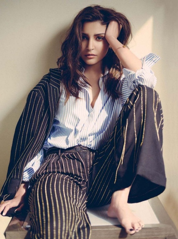 anushka-sharma-photoshoot-for-filmfare-magazine-august-2016- (6)
