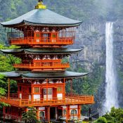The Most Beautiful Places To Visit In Japan ( 15 Photos)