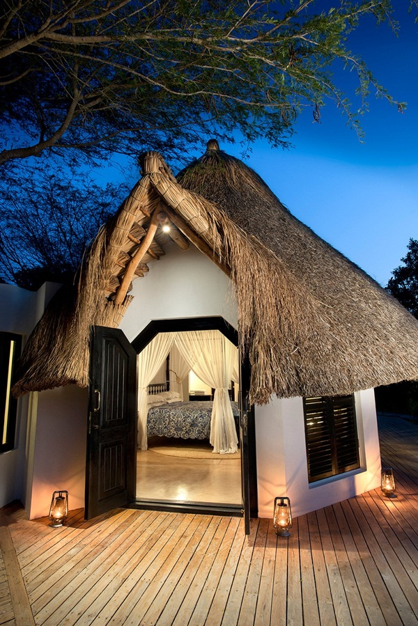 exotic-hotel-on-an-island-in-the-indian-ocean- (7)