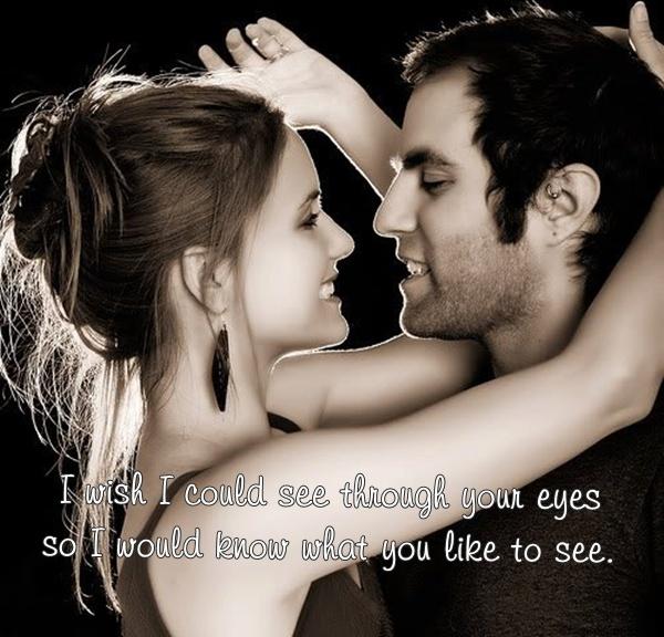 i-wish-quotes- (1)