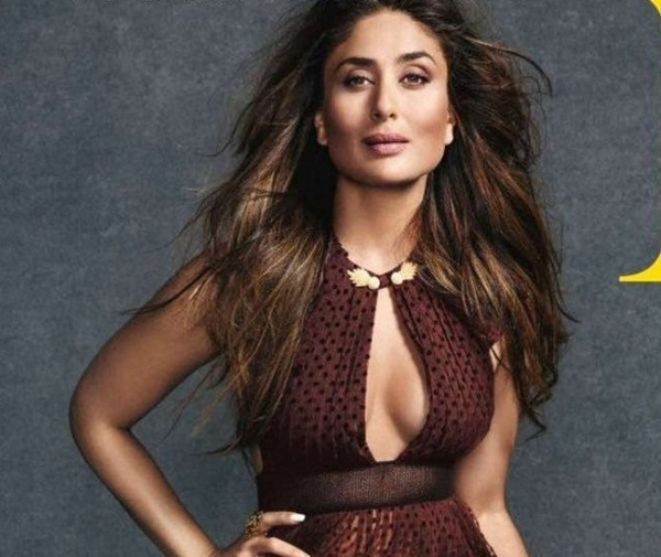 kareena-kapoor-photoshoot-for-vogue-magazine-july-2016- (1)