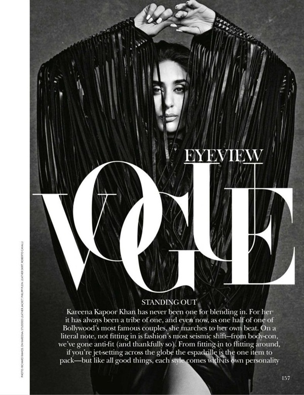 kareena-kapoor-photoshoot-for-vogue-magazine-july-2016- (10)