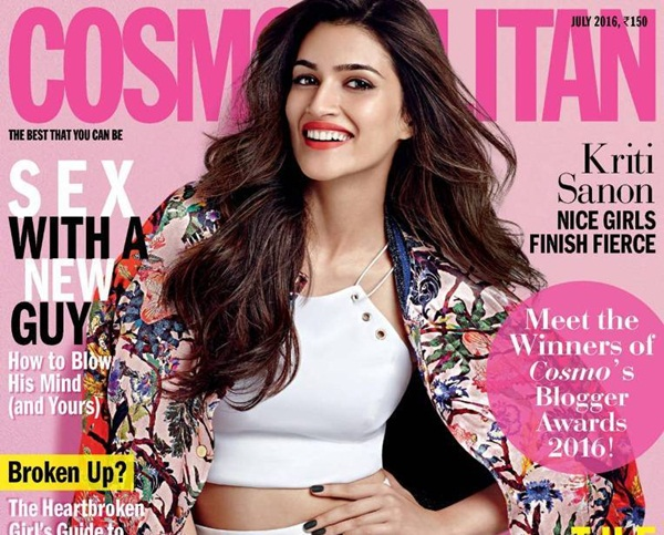 kriti-sanon-photoshoot-for-cosmopolitan-magazine-july-2016- (3)