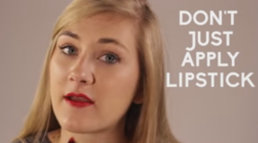 makeup-hacks-
