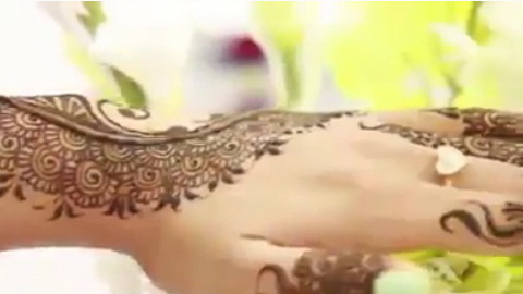 mehndi-design-tutorial-
