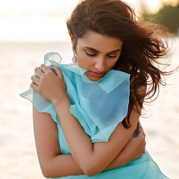 parineeti-chopra-photoshoot-for-lofficiel-magazine-july-2016- (3)