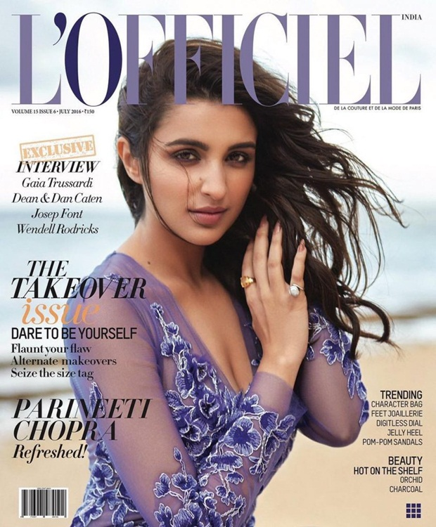 parineeti-chopra-photoshoot-for-lofficiel-magazine-july-2016- (4)