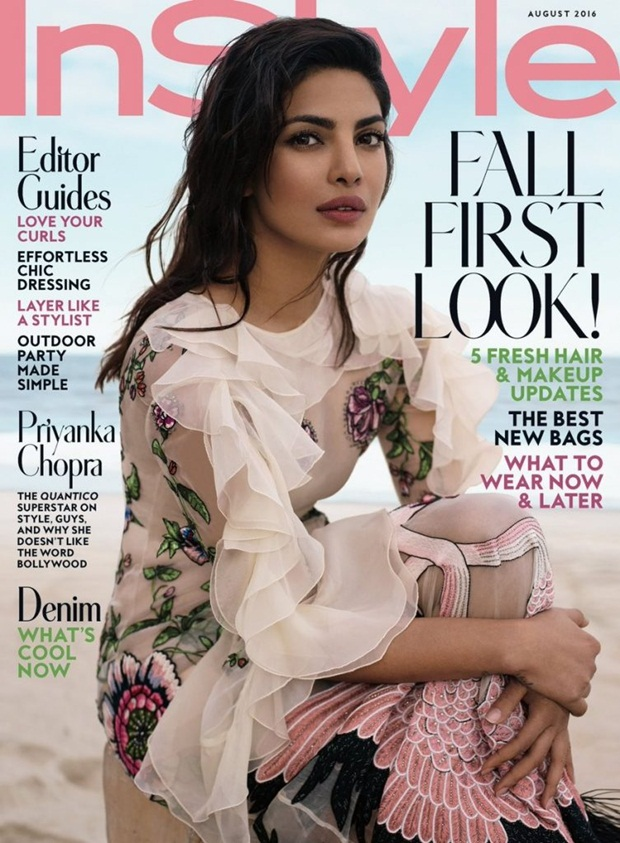 priyanka-chopra-photoshoot-for-instyle-magazine-august-2016- (8)
