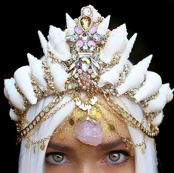 seashell-crowns- (11)