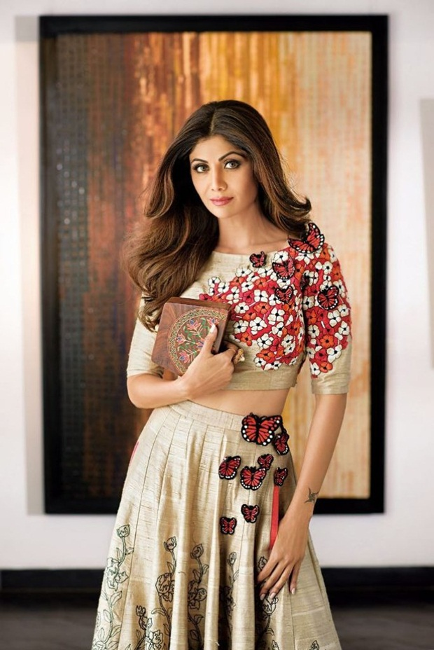 shilpa-shetty-photoshoot-for-hi-blitz-magazine-august-2016- (9)