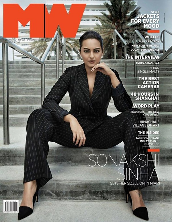 sonakshi-sinha-photoshoot-for-mans-world-july-2016- (4)