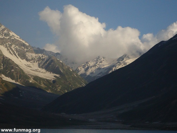 tour-to-northern-areas-of-pakistan- (10)