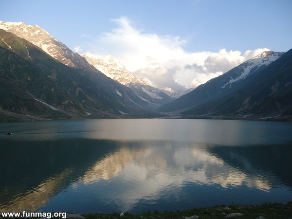 tour-to-northern-areas-of-pakistan- (11)