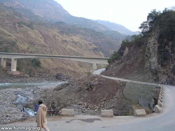 tour-to-northern-areas-of-pakistan- (19)