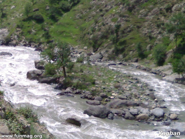 tour-to-northern-areas-of-pakistan- (20)